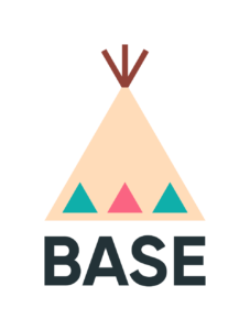 BASEのURL: